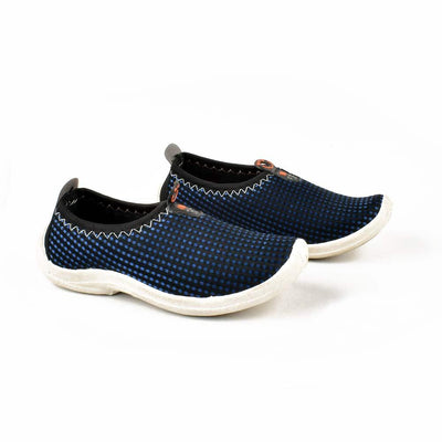 Salisbury Women Casual Walking Athletic Shoes Unisex Shoes Hpral EUR 37