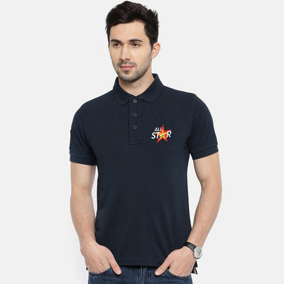 Polo Republica All Star Polo Shirt Men's Polo Shirt Polo Republica S
