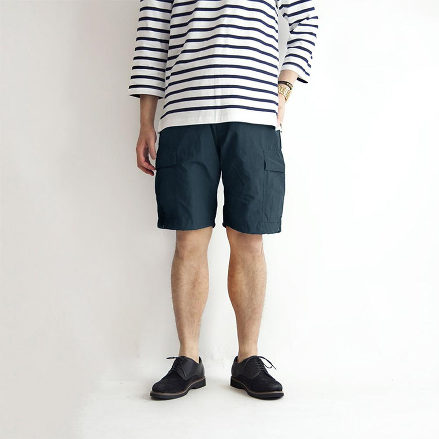NEO Broager Summer Cool Cargo Shorts