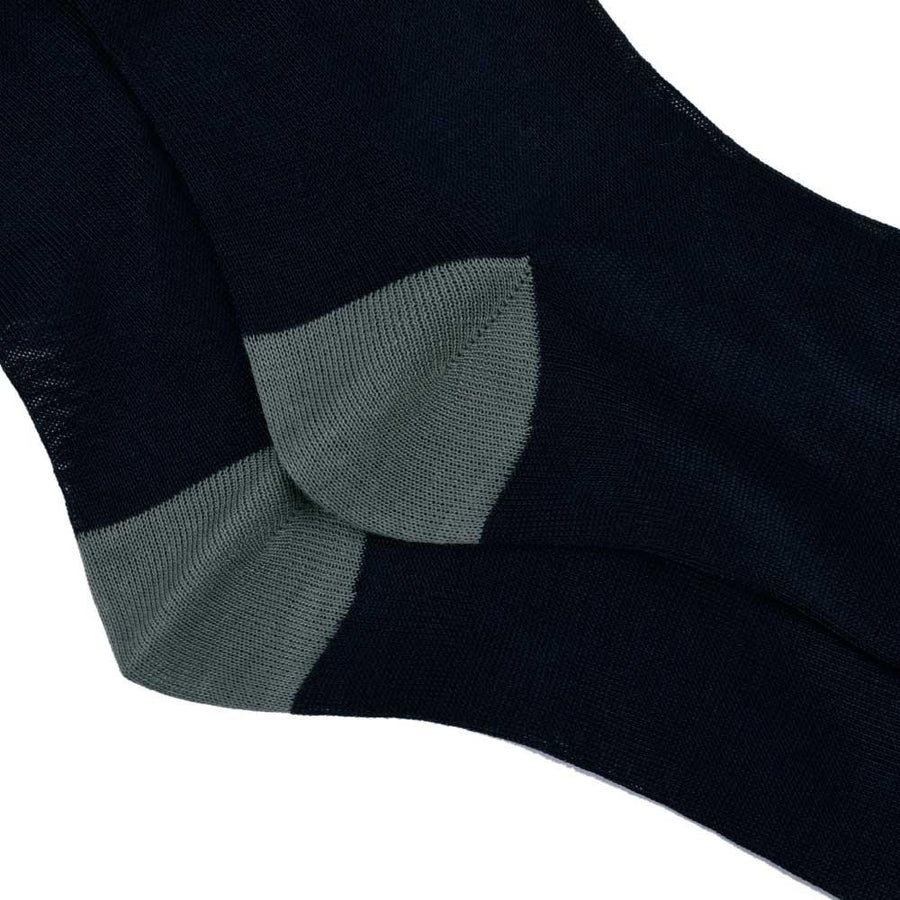 Mouzay Tolific One Pair Ankle Socks