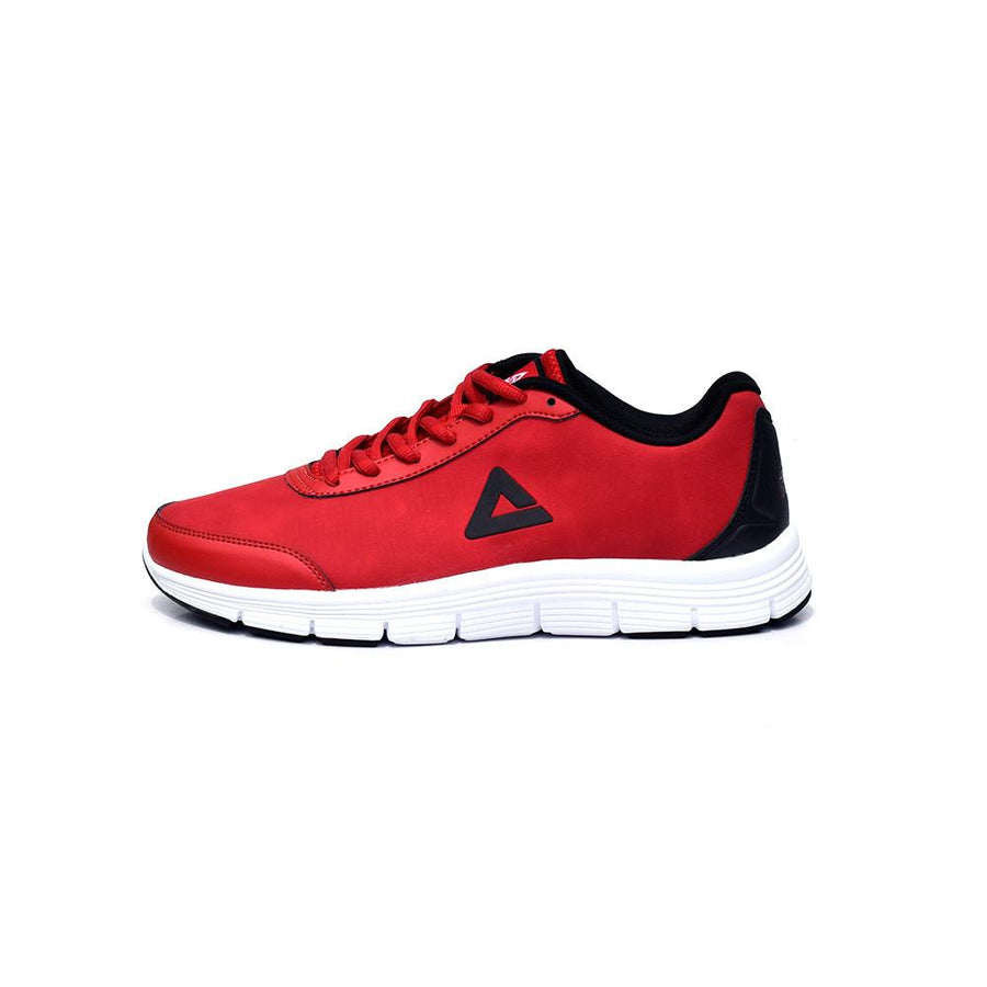 Peak Bolder Classic Running Shoes