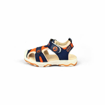 Habixiong Kids Casual Wear Sandals Girl's Shoes Sunshine China