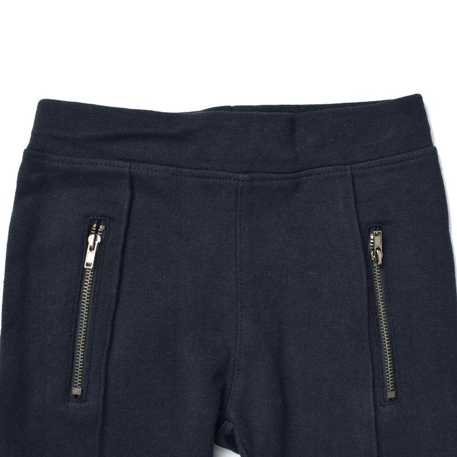 TAO Girls Skin Fit Trousers