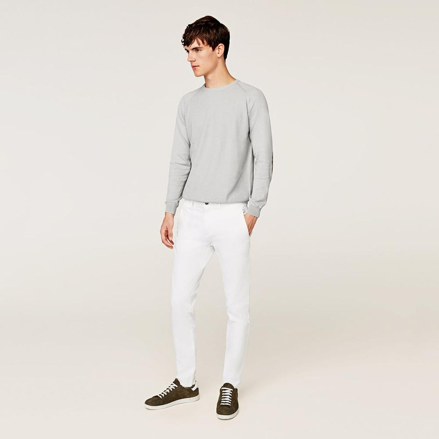 ZR Borlange Slim Fit Chino Pants