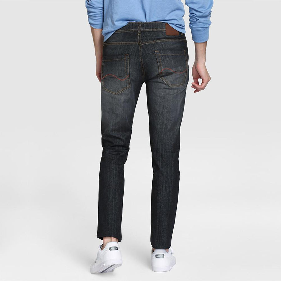 Springia Odica Slim Fit Denim