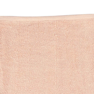 Polo Republica Suzhou Soft Pile Without Border Bath Towel Towel ITC