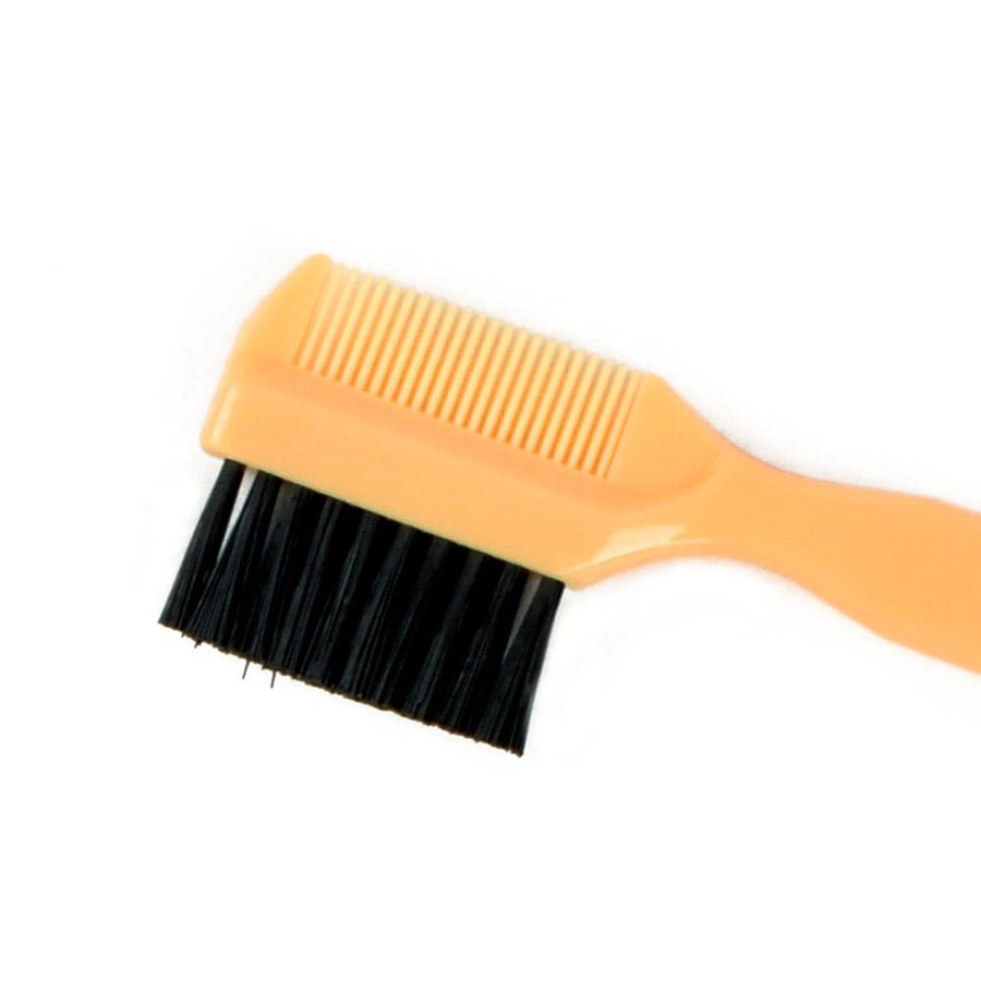 Burbank Brow & Lash Brush