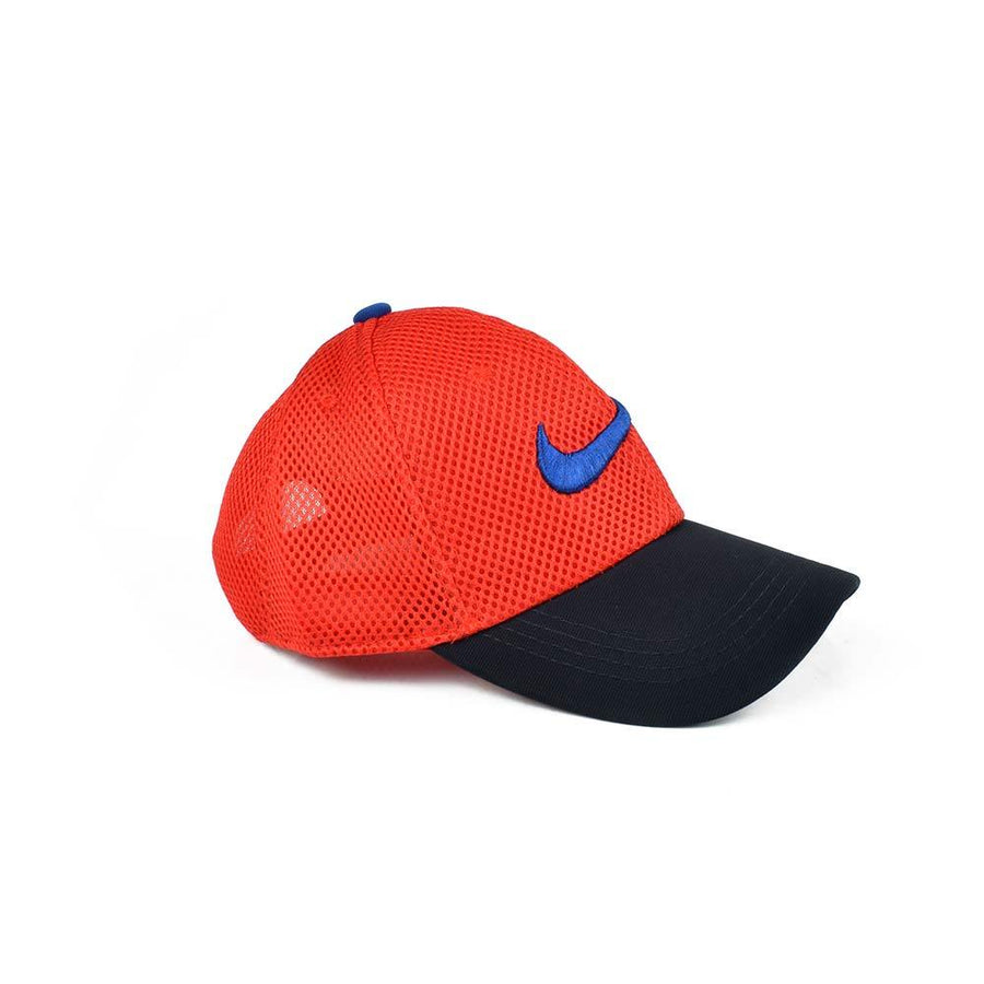 Just Do It Signature Mesh P Cap