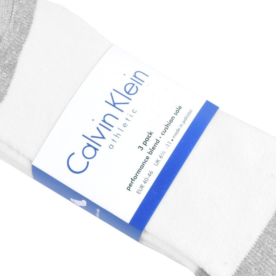 Calvin Klein Sports Socks
