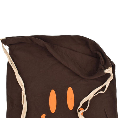 Polo Republica Always Smile Drawstring Bag Drawstring Bag Polo Republica