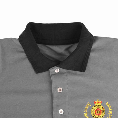 Polo Republica Royal Yachtsmen Polo Shirt Men's Polo Shirt Polo Republica