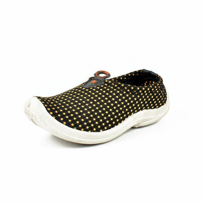Limoges Unisex Casual Walking Athletic Shoes Unisex Shoes Hpral