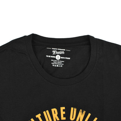 TT Adventure Unlimited Tee Shirt Men's Tee Shirt Fiza
