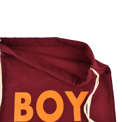 Polo Republica London Boy Drawstring Bag Drawstring Bag Polo Republica