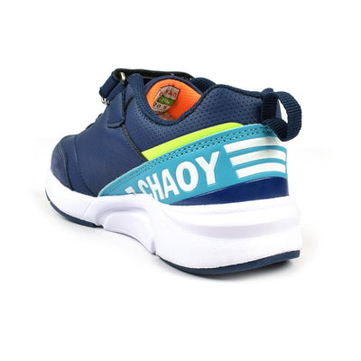 7-Chaoy Boys Kartepe Joggers Boy's Shoes MB Traders