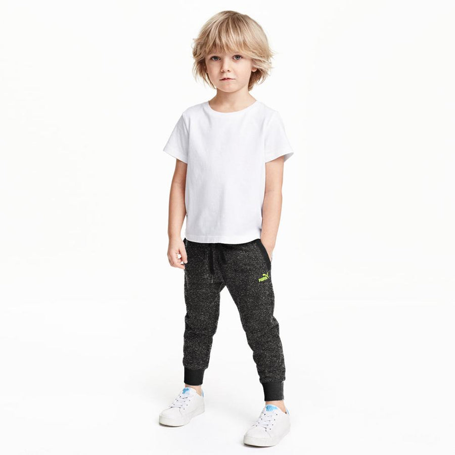 PMA Vanish Varasity Kids Jogger pents