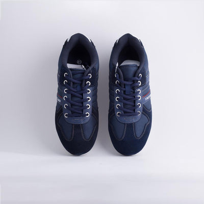 AGZ Taccari Sneakers For Men