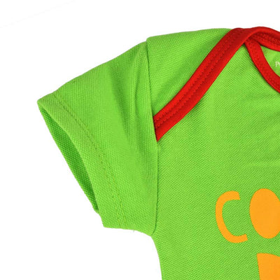 Polo Republica Cool Kids Baby Romper Babywear Polo Republica