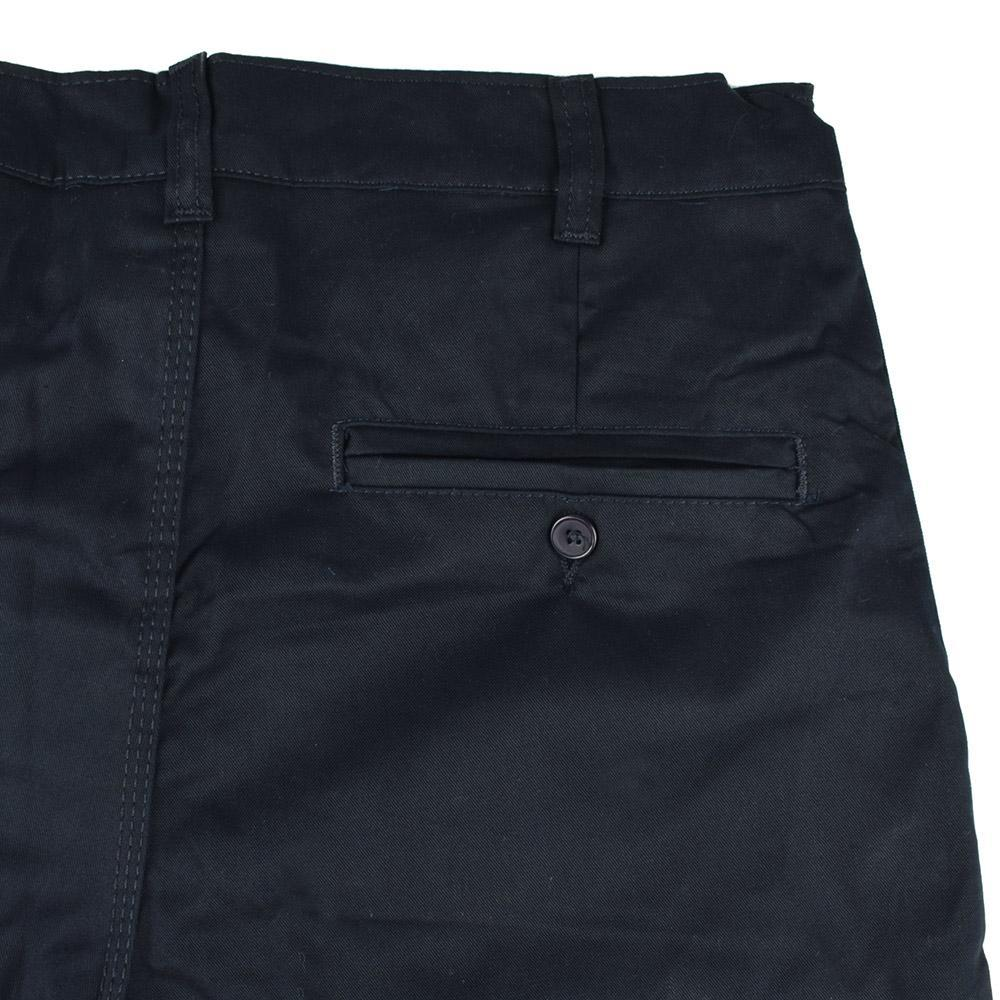 Tuffstich Men's Colorado Cargo Shorts Men's Shorts Image