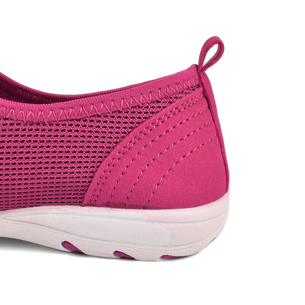 Simo Time Women's Air Mesh Athletic Shoes Women's Shoes ALN