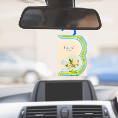 Breesal Hanging Long Lasting Air Freshener General Accessories HDY