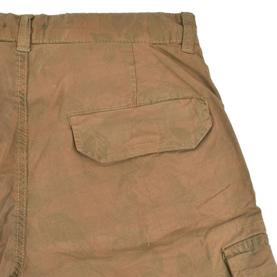 HHH Dilek Six Pockets Cargo Shorts Men's Shorts NMA