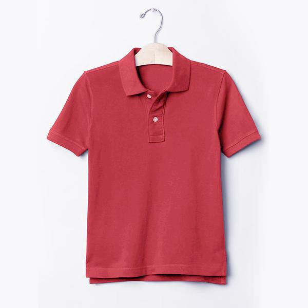 GAP Silvesta II Short Sleeve polo