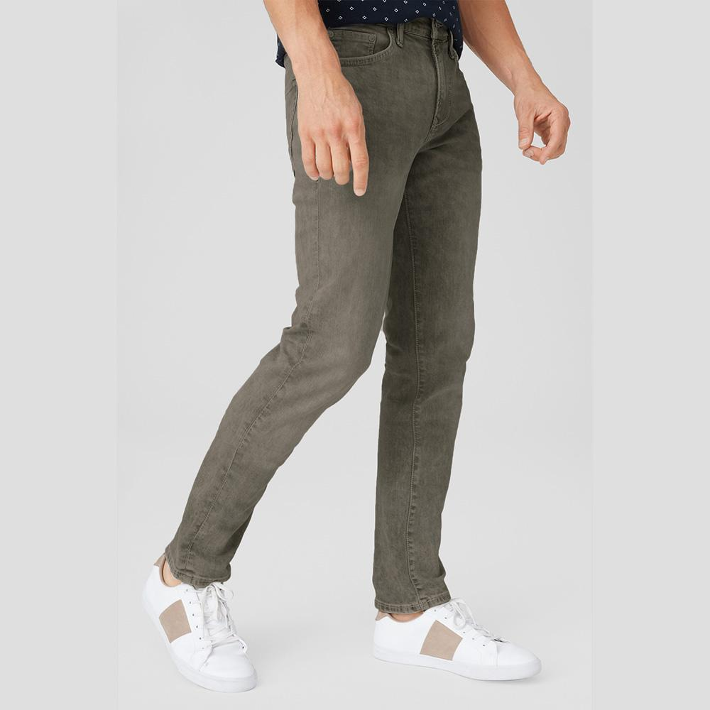CA Men's Albany Stretch Denim