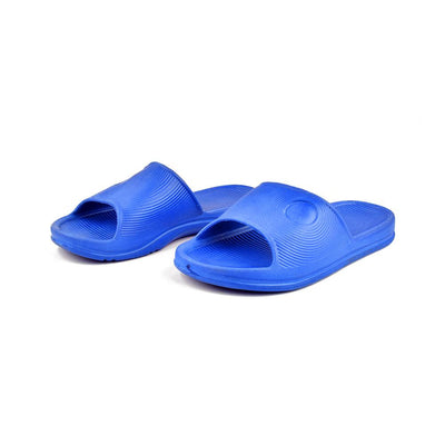 Carioca Men's Flip Flops Men's Shoes Sunshine China Royal EUR 40