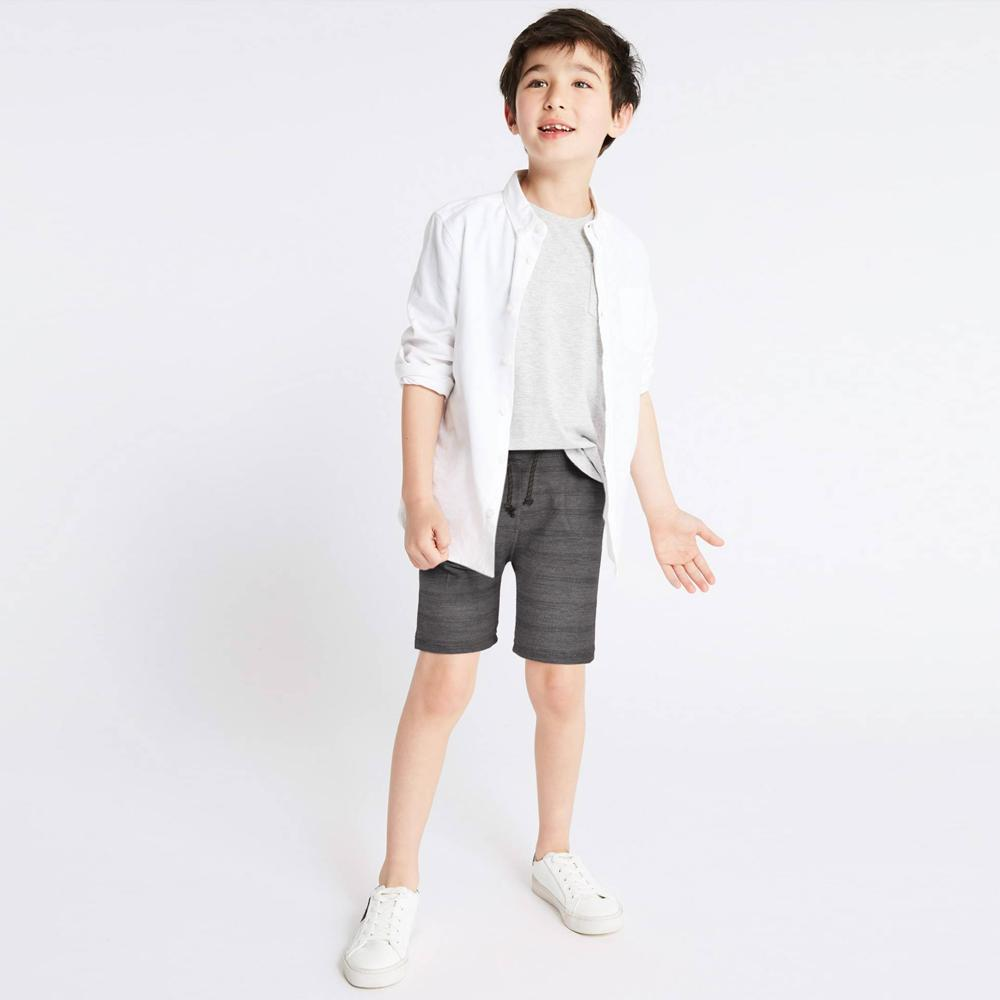 4ab3f631 Girls Shorts, Trousers & Jeans