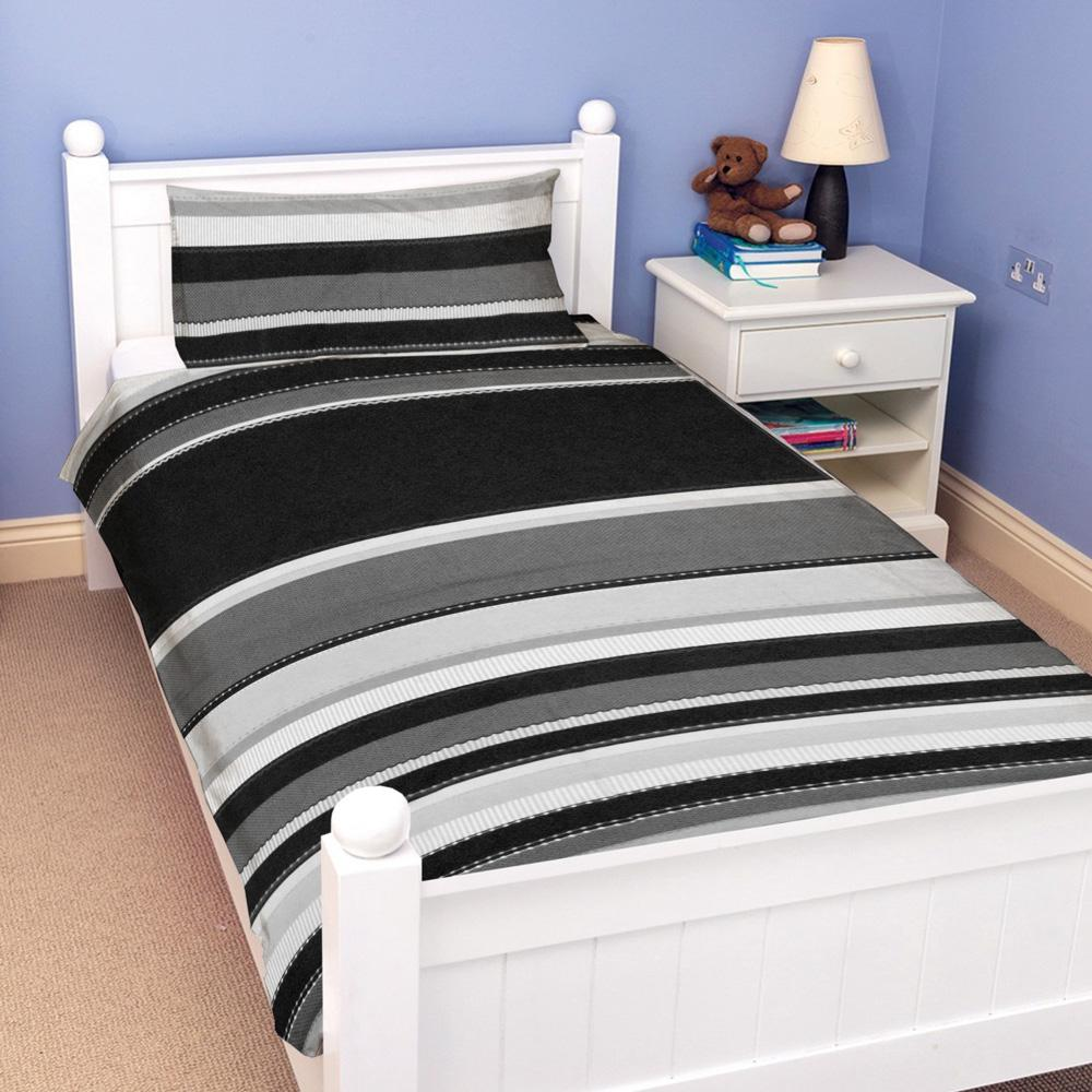 STC Keirker Single Bed Sheet Set