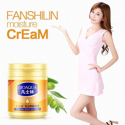Bioaqua Fanshilin Moisture Cream Health & Beauty Sunshine China