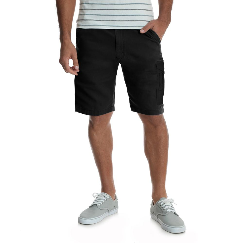 553d9bdfb1 What Shoes To Wear With Dress Shorts