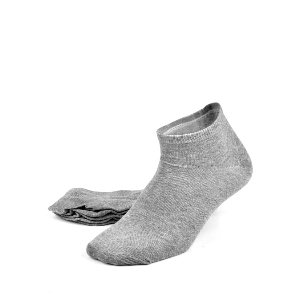 Polo Republica Tifelt Men's Pack Of 3 Low Cut Socks