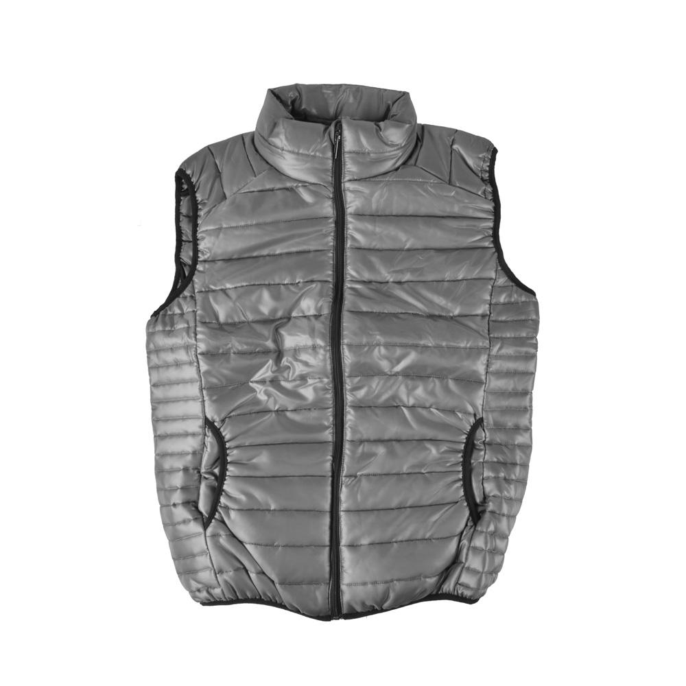 Rising Women's Grozzny Puffer Bubble Sleeveless Gillet Women's Jacket Fiza S