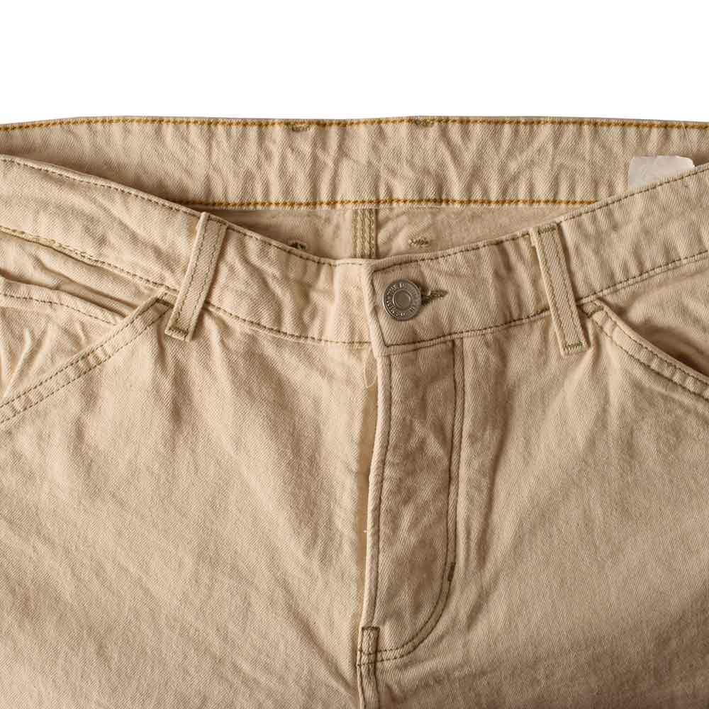 DNM Co Men's Chamocks Summer Shorts Men's Shorts SRK