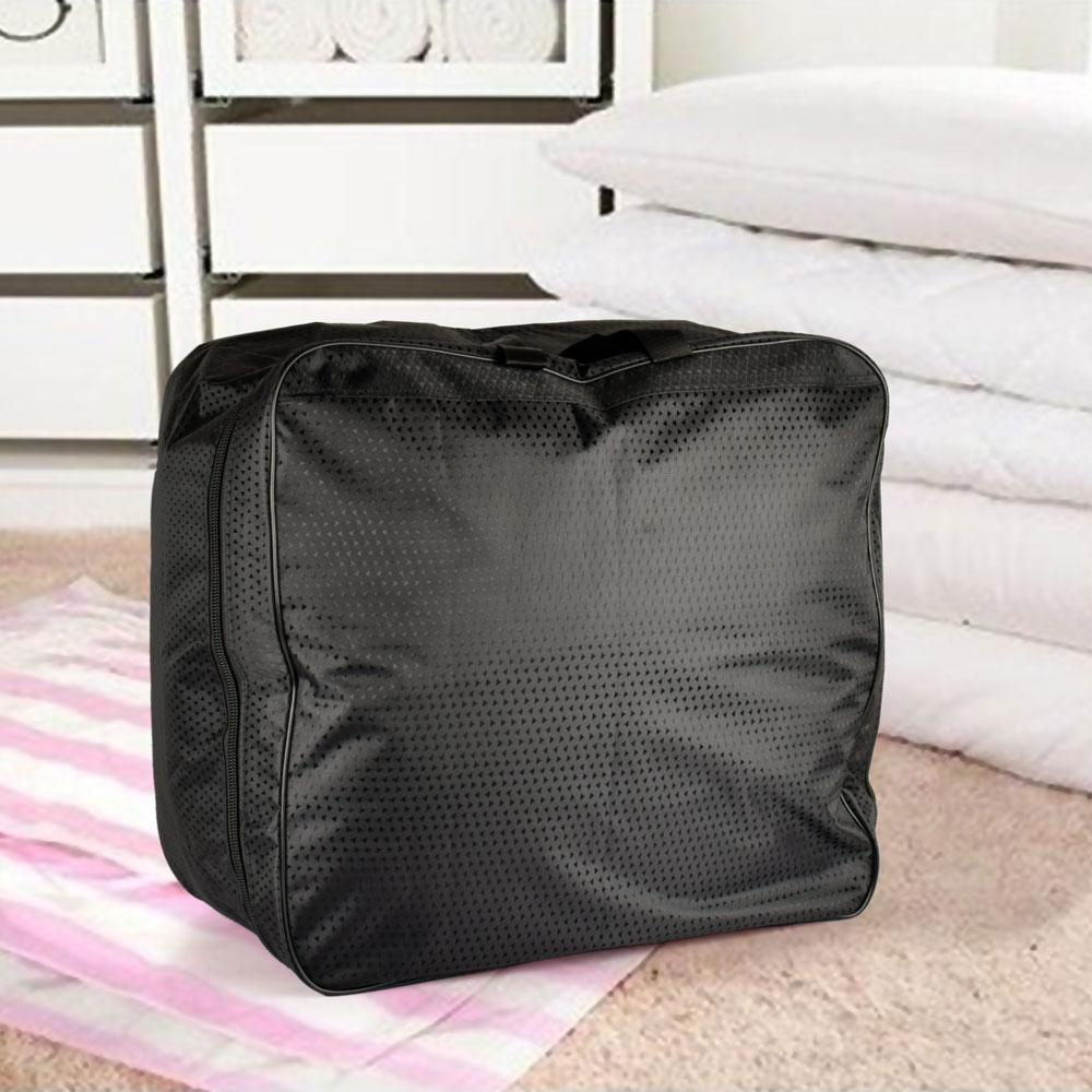SAK Home Storage Organizer Storage Bag SAK