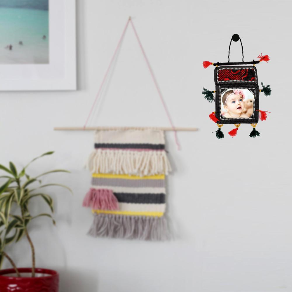 ANF Small Size Wall Decoration Hanging Rug Wall Decor ANF