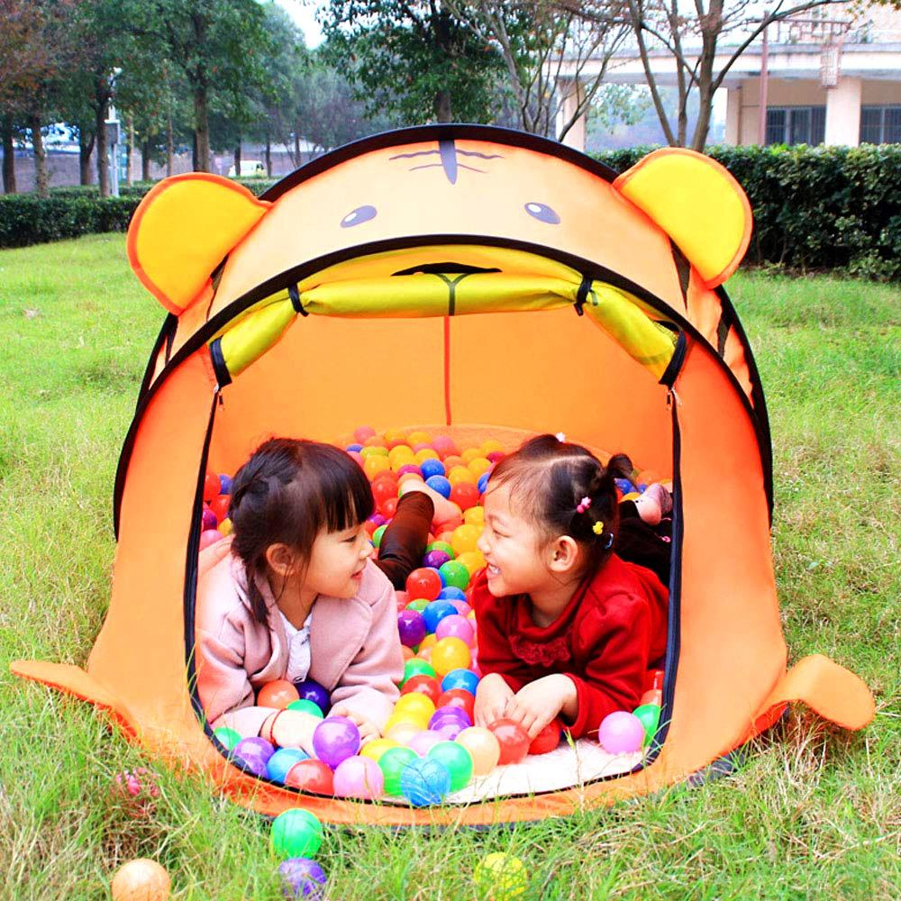 Onfly Children's Cartoon Tent