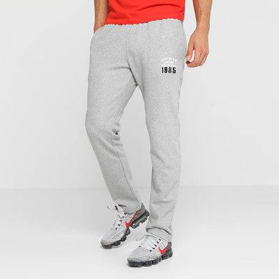 Polo Republica Athletic Depart. 1985 Terry Trousers Men's Sweat Pants Polo Republica S