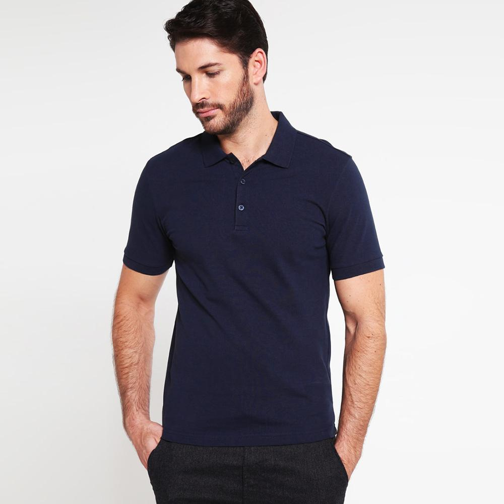 PTW Trend Short Sleeve Minor Fault Polo Shirt