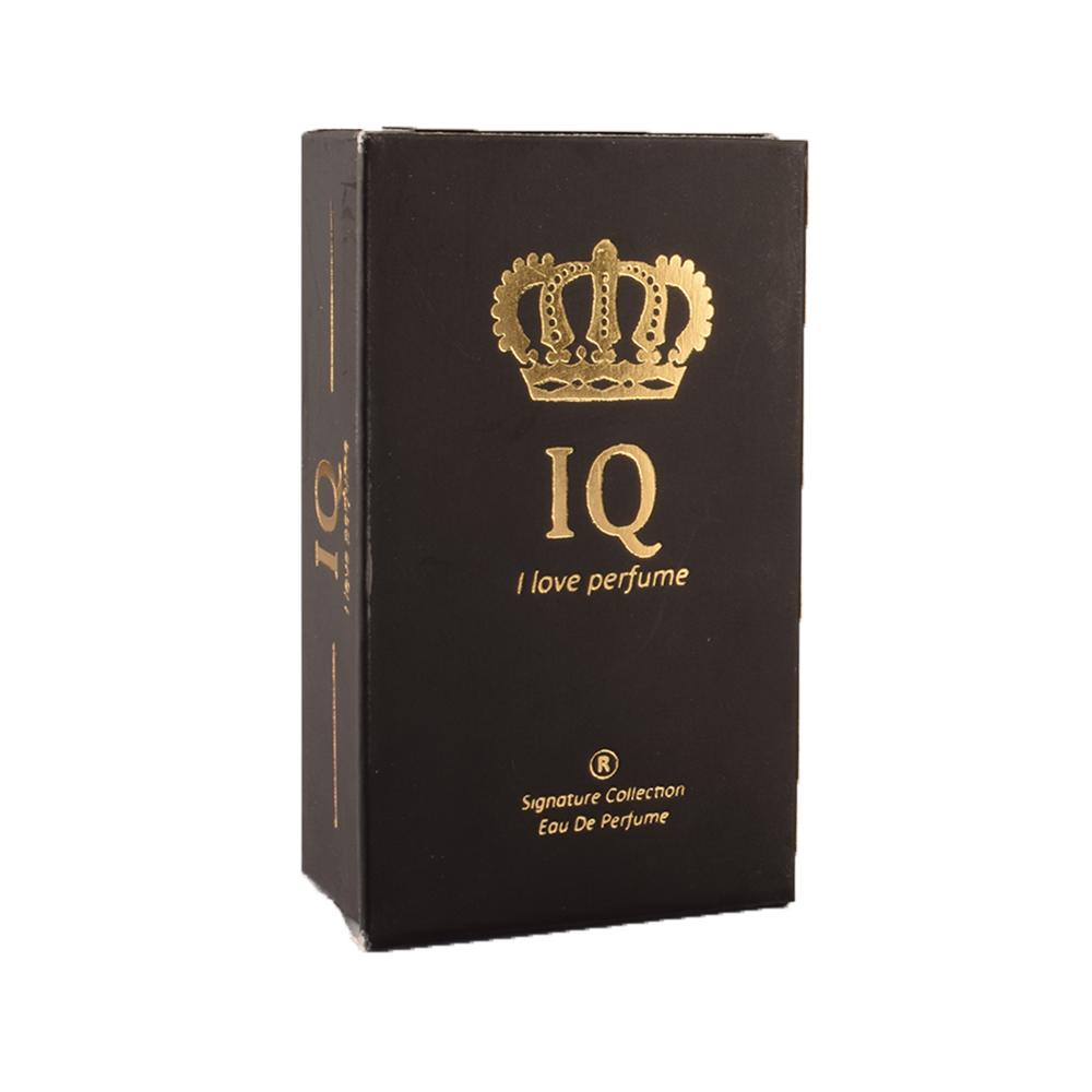 IQ Men's 1978 Strong Feel Perfume Men's Accessories ASE