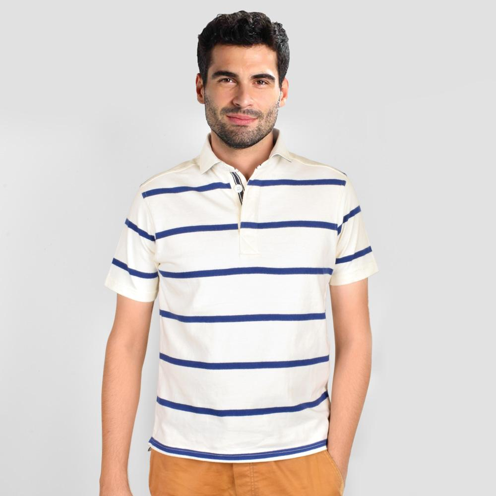 Cut Label Men's Classy Polo Shirt Men's Polo Shirt First Choice S