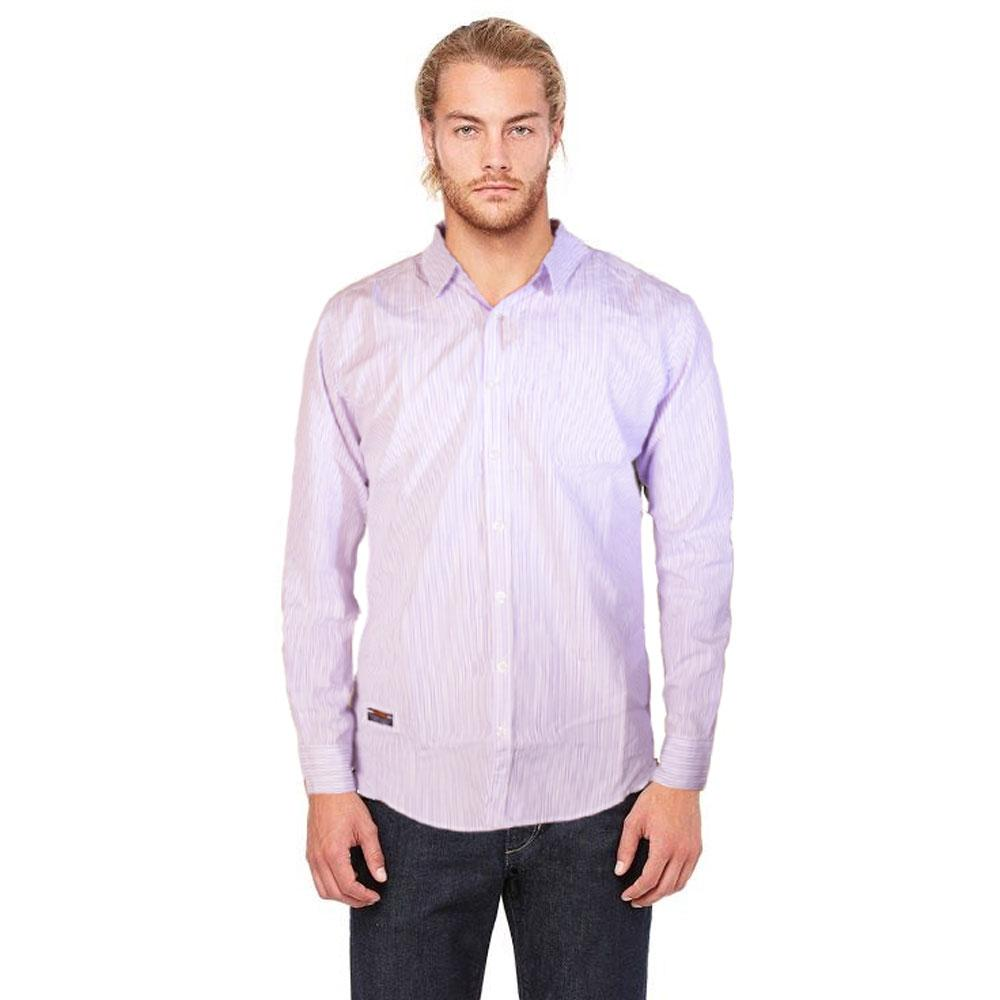 Men's Constanza Tailored Casual Shirt Men's Casual Shirt First Choice S