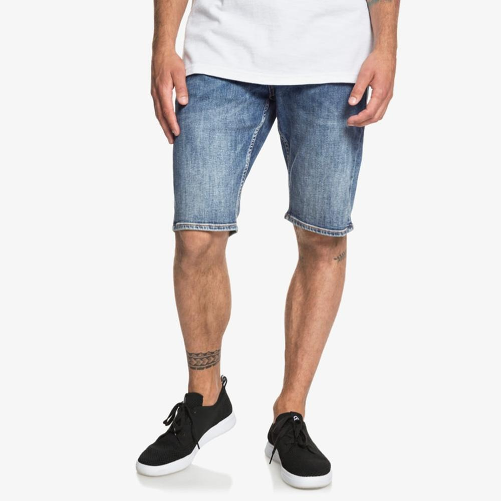 Cropp Industry Men's Shorts Men's Shorts First Choice