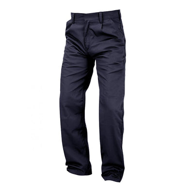 TYTA Khouribga Four Pocket Cargo Trousers Men's Cargo Pants Image Navy 26 30