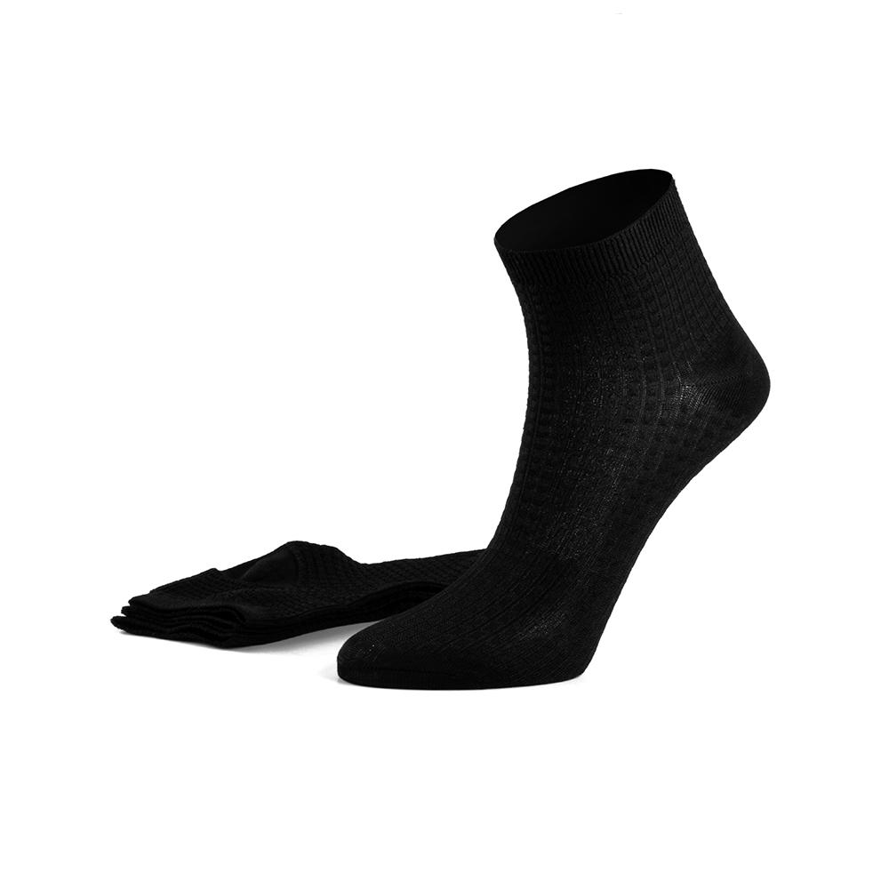 Polo Republica Women's Flexible Pack Of 2 Anklet Socks Socks RKI