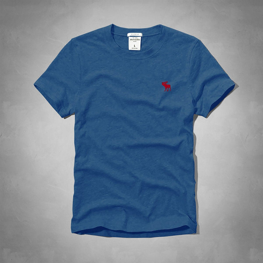 Abercrombie & Fitch Vantic Tee Shirt