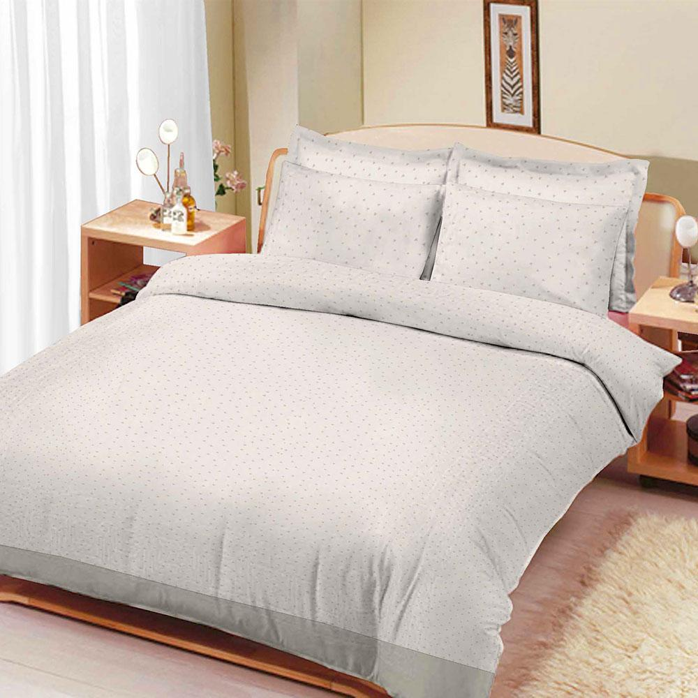 ARC Dusseldorf Double Bed Sheet Bed Sheet ARC