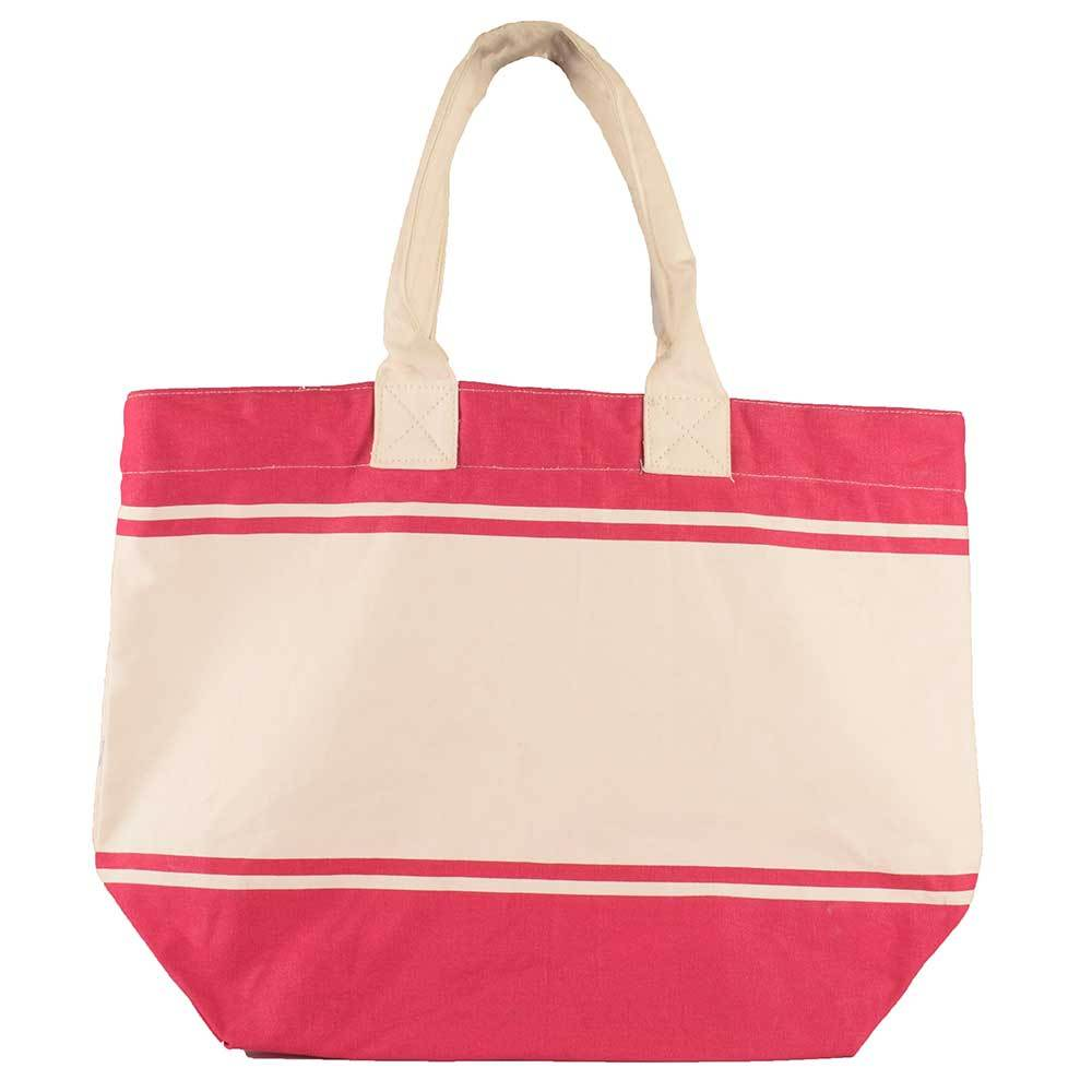 MB Durable Canvas Tote Grocery Bag Hand Bag MB Traders